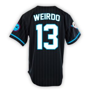 Baseball Jersey Back (Web)