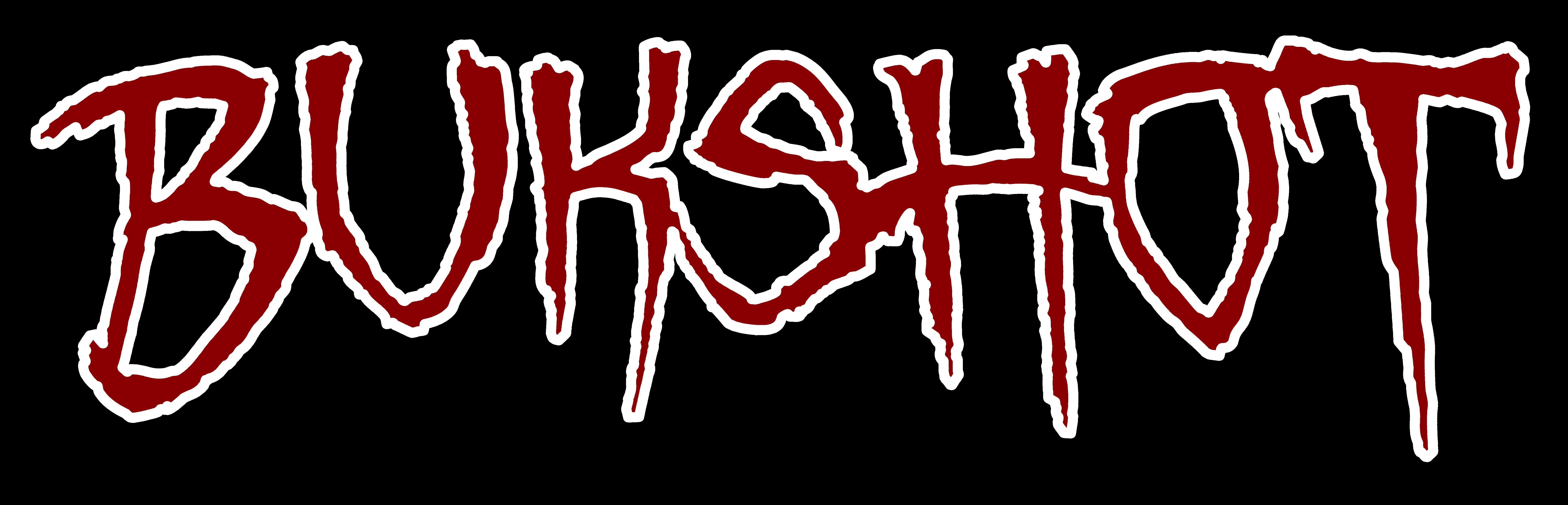 Bukshot Patch