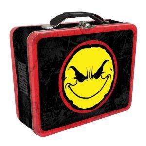 Weirdo Lunchbox