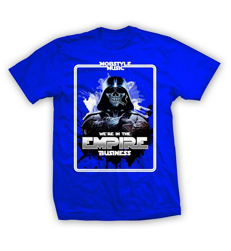 Empire Business T-shirt